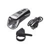 TRELOCK LS 950 Control ION lampe Avt